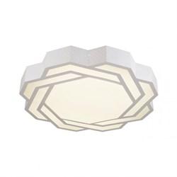 Светильник светодиодный LED потолочный Great Light 43607-59