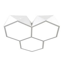 Светильник светодиодный LED потолочный Great Light 45307-60