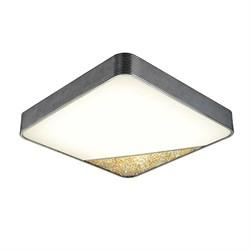 Светильник светодиодный LED потолочный Great Light 45617-45