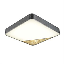 Светильник светодиодный LED потолочный Great Light 45617-80