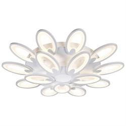 Светильник светодиодный LED потолочный Great Light 45807-210