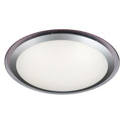 Светильник светодиодный LED потолочный Great Light 47107-60