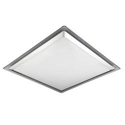 Светильник светодиодный LED потолочный Great Light 47117-60