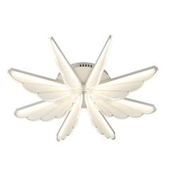 Светильник светодиодный LED потолочный Great Light 48207-80