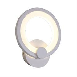 Светильник светодиодный LED настенно-потолочный Great Light 48701-16