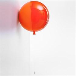 Бра Brokis Memory Wall Orange D25