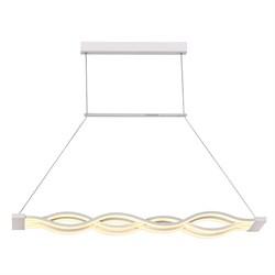 Светильник светодиодный LED подвесной Great Light 47003-72