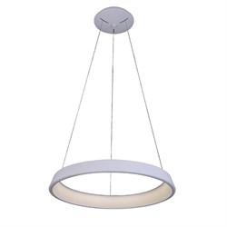 Светильник светодиодный LED подвесной Great Light 48613-50