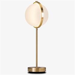 Настольная лампа Orion by Baroncelli