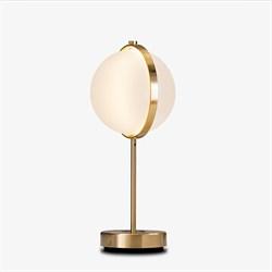 Настольная лампа Orion M by Baroncelli