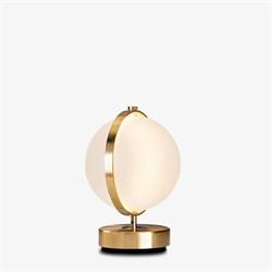 Настольная лампа Orion S by Baroncelli