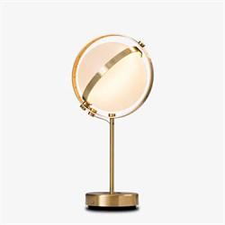Настольная лампа Vega M by Baroncelli