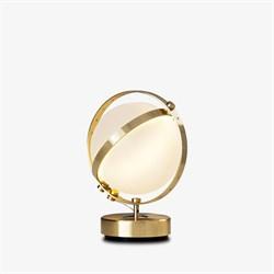 Настольная лампа Vega S by Baroncelli
