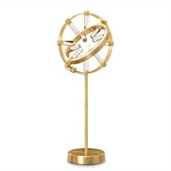 Настольная лампа Globo by Baroncelli