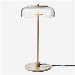 Настольная лампа Blosi by Noura