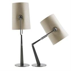 Лампа настольная Foscarini Diesel Fork
