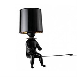 Лампа настольная Clown 1  by Jaime Hayon