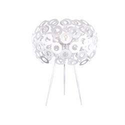 Лампа настольная Moooi Dandelion by Richard Hutten