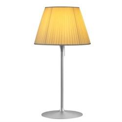 Лампа настольная Flos Romeo Soft T