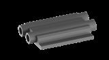 Соединитель внутренний для шинопровода ML Magnetic C48