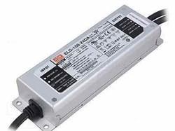 Диммируемый блок питания Magnetic-C48 100W 1-10V MEAN WELL