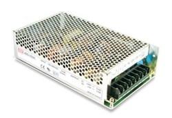 Блок питания Magnetic-C48 250W
