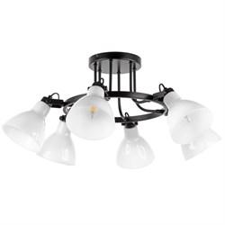 Потолочная люстра Lightstar Acrobata 761060