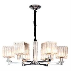 Подвесная люстра Ambrella light Traditional TR4522