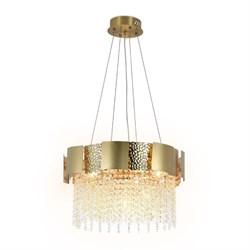 Подвесная люстра Ambrella light Traditional TR5245