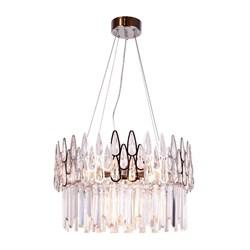 Подвесная люстра Ambrella light Traditional TR5261