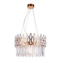 Подвесная люстра Ambrella light Traditional TR5263