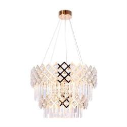 Подвесная люстра Ambrella light Traditional TR5275