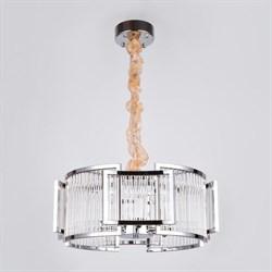 Подвесная люстра Ambrella light Traditional TR5366