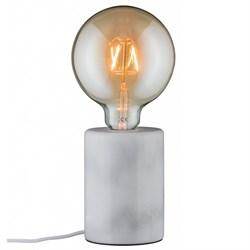 Настольная лампа Paulmann Caja 79601