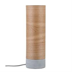 Настольная лампа Paulmann Nea 79664