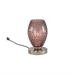 Настольная лампа Reccagni Angelo P 10008/1