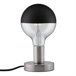 Настольная лампа Paulmann Neordic Haldor Tisch 79759