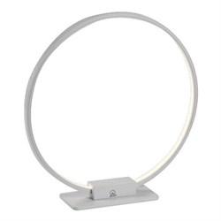 Настольная лампа DesignLed Anch Circ AT15017-1C 001981