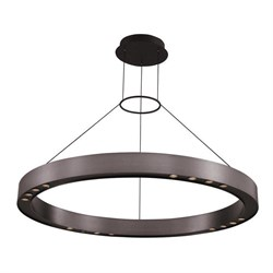 Подвесной светодиодный светильник DesignLed JY P0080-900A-CF-WW 004931
