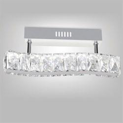 Потолочный светодиодный светильник SWG DW-8845 001959