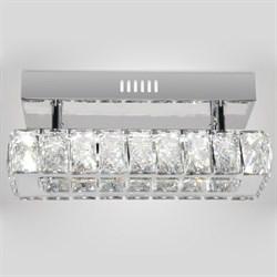 Потолочный светодиодный светильник SWG DW-8846 001960