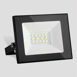 Прожектор светодиодный Elektrostandard Elementary 023 FL LED 20W 6500K IP65 4690389154751