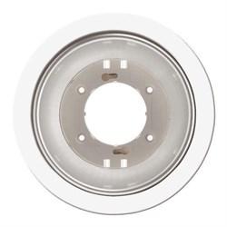 Потолочный светильник SWG GX53-SF-W 002005