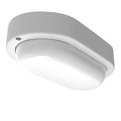 Настенно-потолочный светодиодный светильник Gauss Lite 161418208