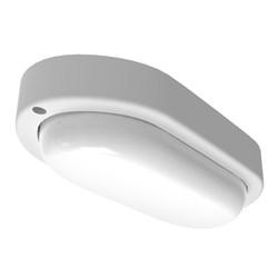 Настенно-потолочный светодиодный светильник Gauss Lite 161418215