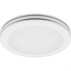 Настенно-потолочный светодиодный светильник Feron AL579 28780