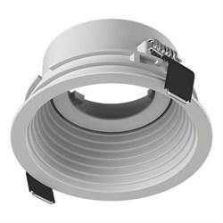 Корпус встраиваемого светильника Lumker Combo-42-WH 004182