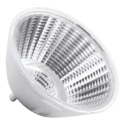 Рефлектор Lumker FS-RFL-25 004336