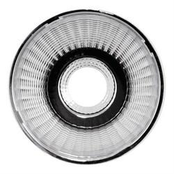 Рефлектор Lumker FS-RFL-38 004337