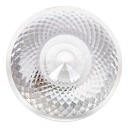 Рефлектор Lumker FS-RFL-LS-19 006777